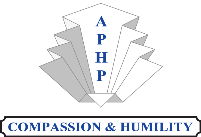 The Association for Professional Hypnosis and Psychotherapy